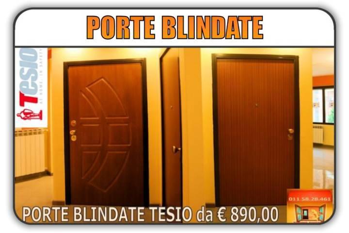 Porte Blindate Brianza. Offerta porta blindata a Prezzi Fabbrica